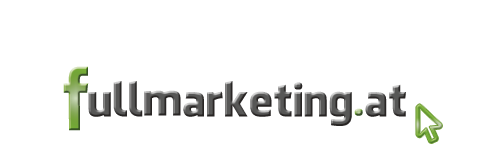 Fullmarketing Black